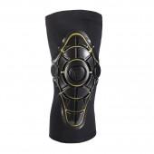 PRO-X 護膝蓋