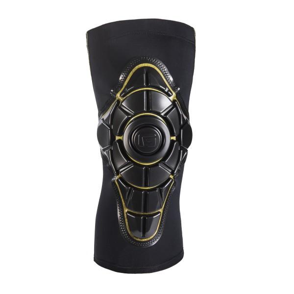 2018 PRO-X 護膝蓋