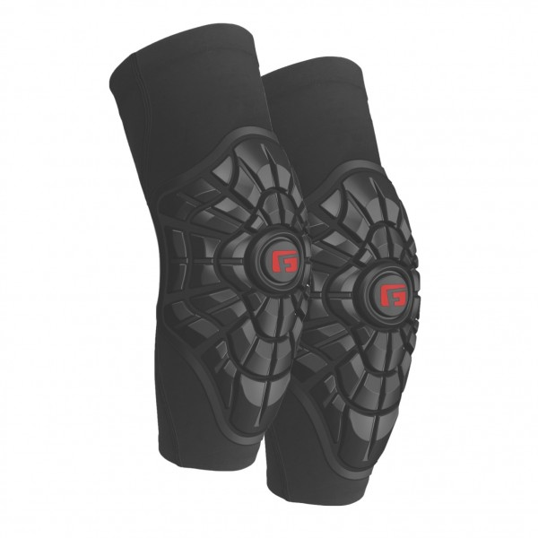 ELITE ELBOW GUARDS(Elite精英護肘)