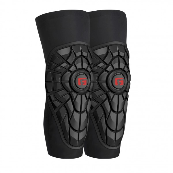 ELITE KNEE GUARDS(Elite精英護膝)