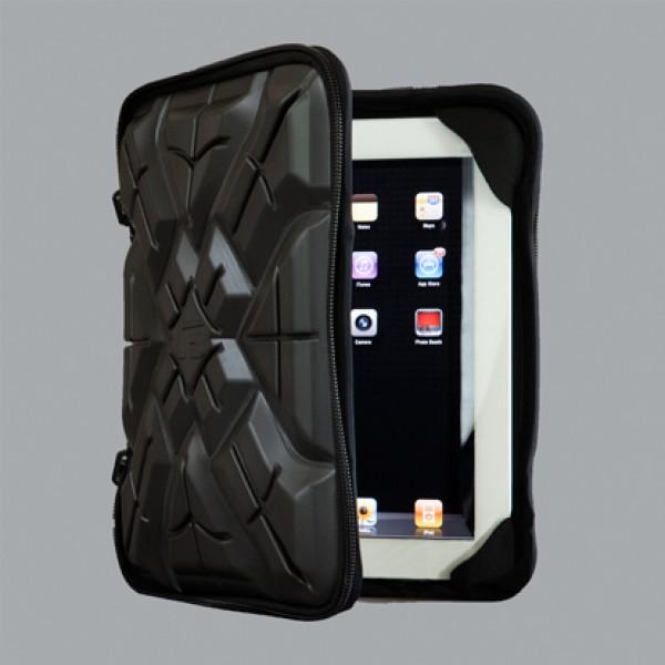 Extreme Portfolio for iPad