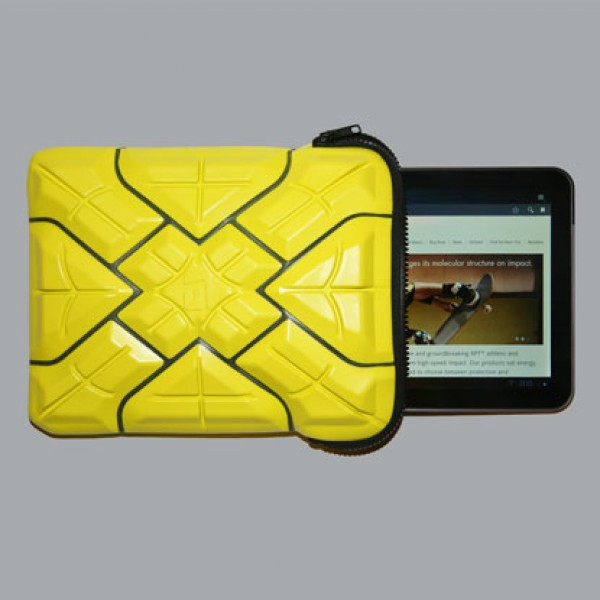 Extreme Sleeve2 for iPad