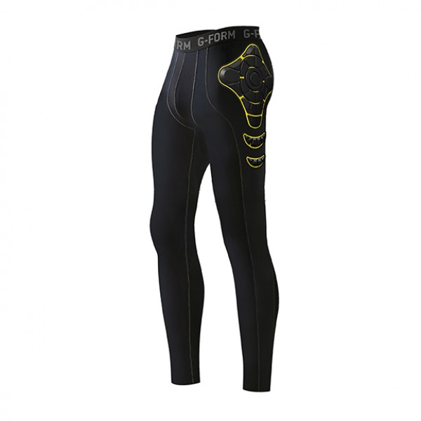 PRO-G BOARD & SKI COMPRESSION PANTS