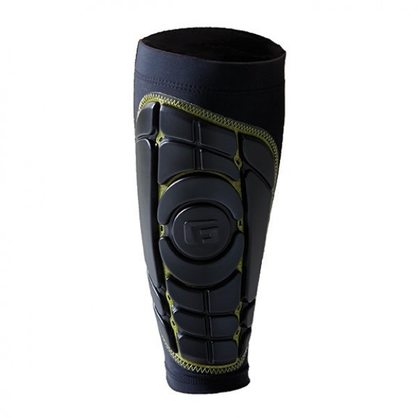 PRO-S ELITE SHIN GUARDS