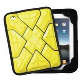 Perimeter for iPad