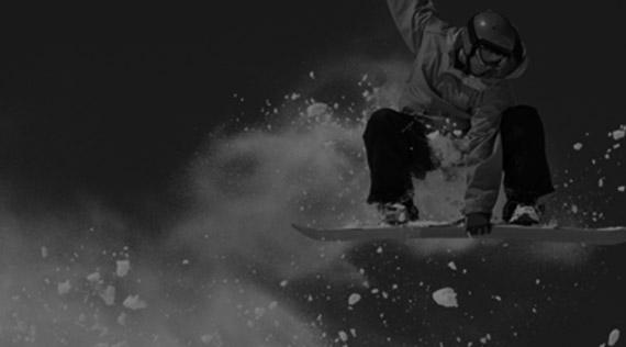 snow-banner